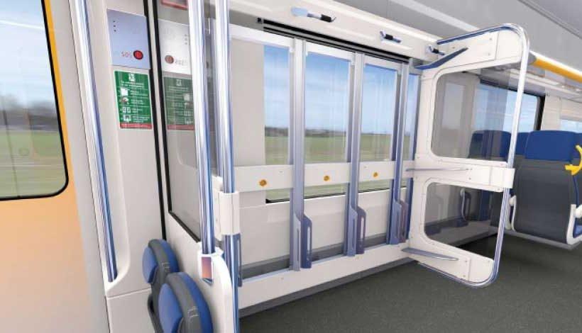 FIAB e il Gruppo Ferrovie dello Stato Italiane, insieme per la sostenibilità