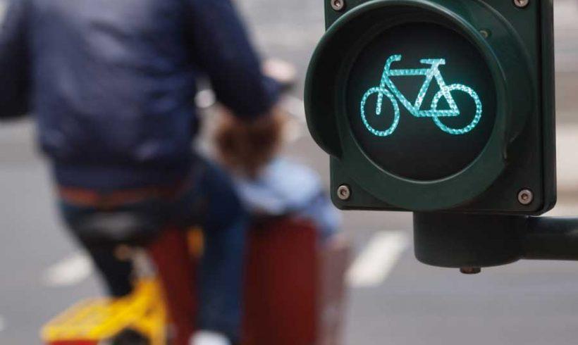 Settimana Europea della Mobilità: FIAB lancia #CarFreeWeek