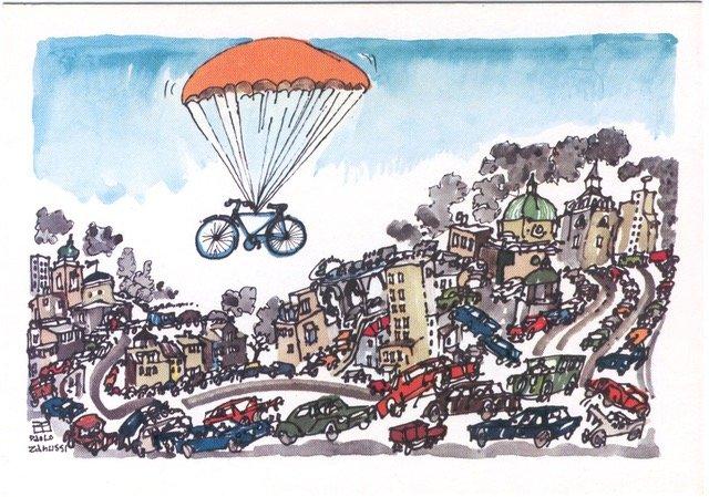 bici_paracadute