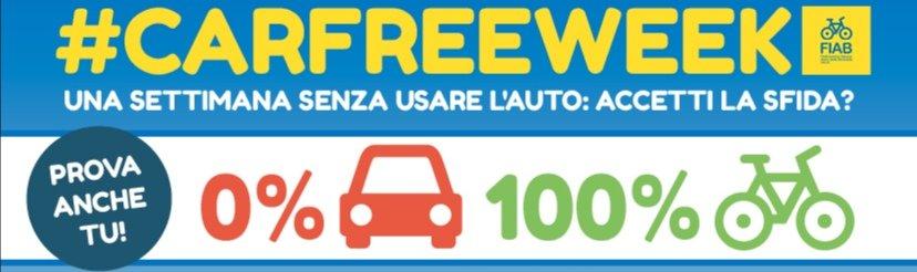 carfreeweek