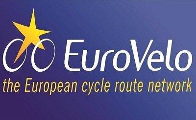 Eurovelo