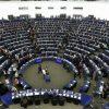 La bici prima di tutto: la lettera degli eurodeputati bike friendly al presidente Sassoli